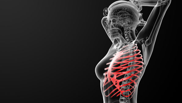 What Are The Benefits and Risks of Chiropractic Care?